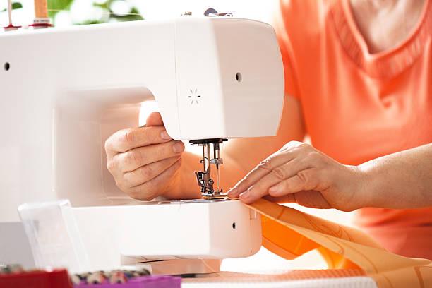 Не поднимается транспортер на швейной машинке купить фольксваген транспортер в воронеже и области бу